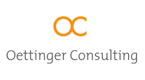 Oettinger Consulting